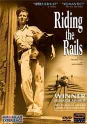RidingtheRails_DVDopt