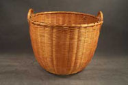 Round_Basket2PastExhibition