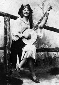 banjo_lg
