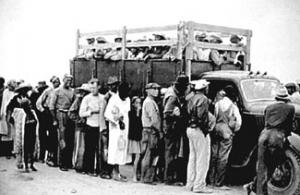 migrant_farmworkers_lg