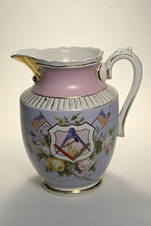 Red_White_Blue_Pitcher